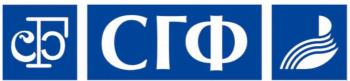 Башкирский государственный педагогический университет им. М. Акмуллы. Социально-гуманитарный факультет