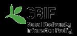 Международная научная конференция «Информационные технологии в исследовании биоразнообразия»