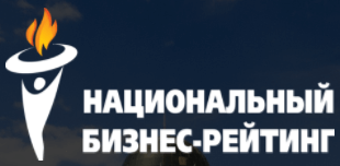 Торжественный прием лидеров экономики Казахстана
