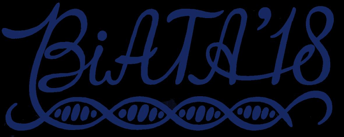 Rustour LLC