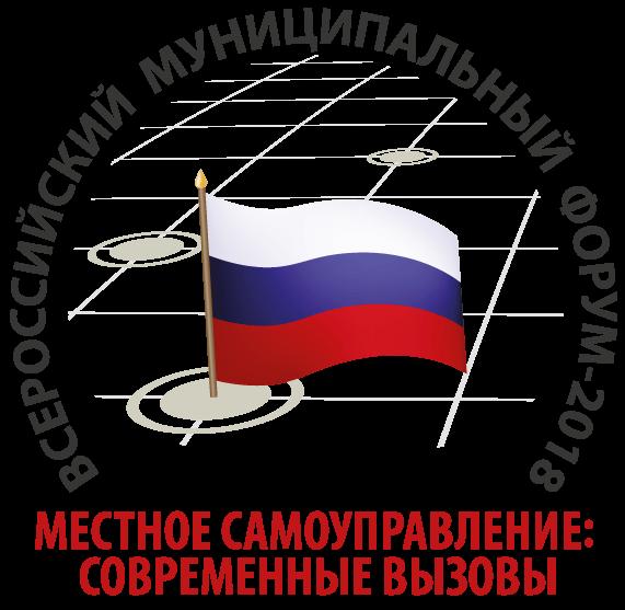 """Издательский дом """"Бюджет"""""""
