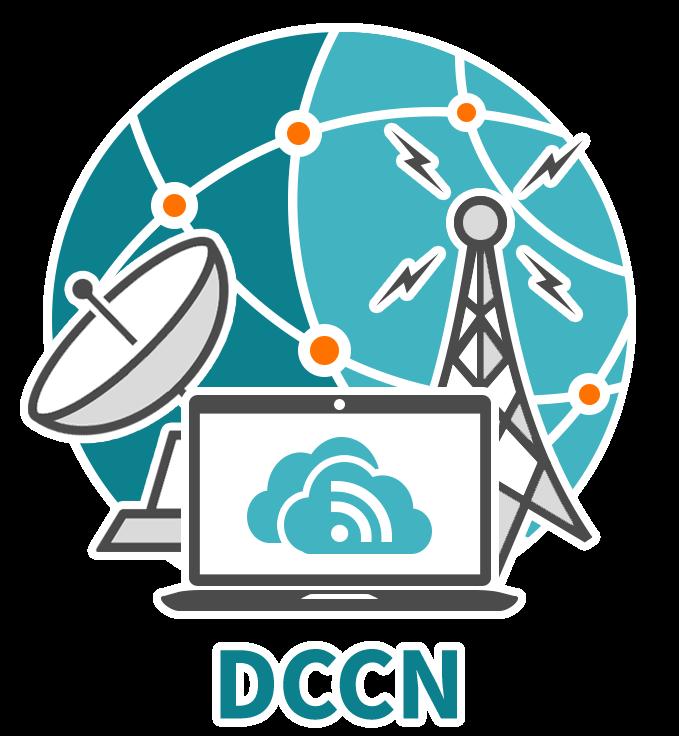 Международная Конференция «Распределенные компьютерные и телекоммуникационные сети: управление, вычисление, связь»