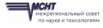 XLVIII Всероссийский симпозиум по механике и процессам управления