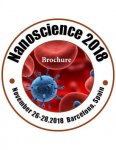 International Conference and Expo on Nanosciences and Nanotechnology