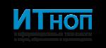 VII Международная научно-техническая конференция «Информационные технологии в науке, образовании и производстве» (ИТНОП-2018)