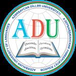 Международная научная конференция «Актуальные проблемы прикладной лингвистики»
