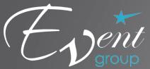 V Форум ревматологов Дальнего Востока «Современная ревматология: фокус на раннюю диагностику»