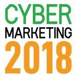 Конференция CyberMarketing-2018