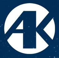 Международная конференция «Авиация и космонавтика»