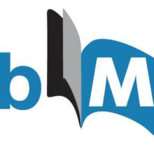PubMed, Научная статья