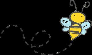 Чтобы стать рецензентом, надо работать как пчелка и писать статьи