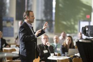 Советы по подготовке доклада к научной конференции