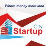 Международная инвестиционная стартап-конференция «Startup City Conference & Awards»