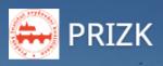 Программа повышения квалификации «Публикационная и проектная деятельность в странах Евросоюза: от теории к практике»
