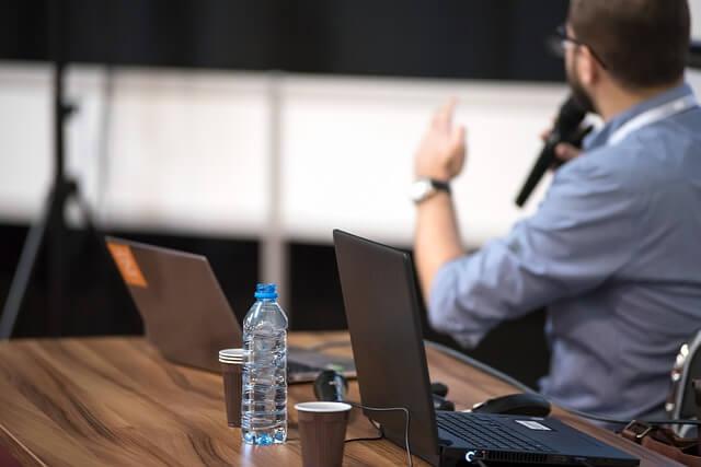 8 Советов по подготовке доклада на научной конференции
