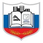 4-я краевая научно-практическая конференция «Строительство и архитектура: технологии среды жизнедеятельности»
