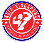 Asia-Singapore Conference on Sport Science (ACSS 2019)