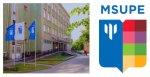 Синестезия: межсенсорные аспекты познавательной деятельности в науке и искусстве. II Международная конференция Международной ассоциации синестетов, деятелей искусства и науки