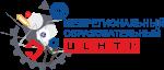 Международная научно-практическая конференция «Тенденции развития современной науки»