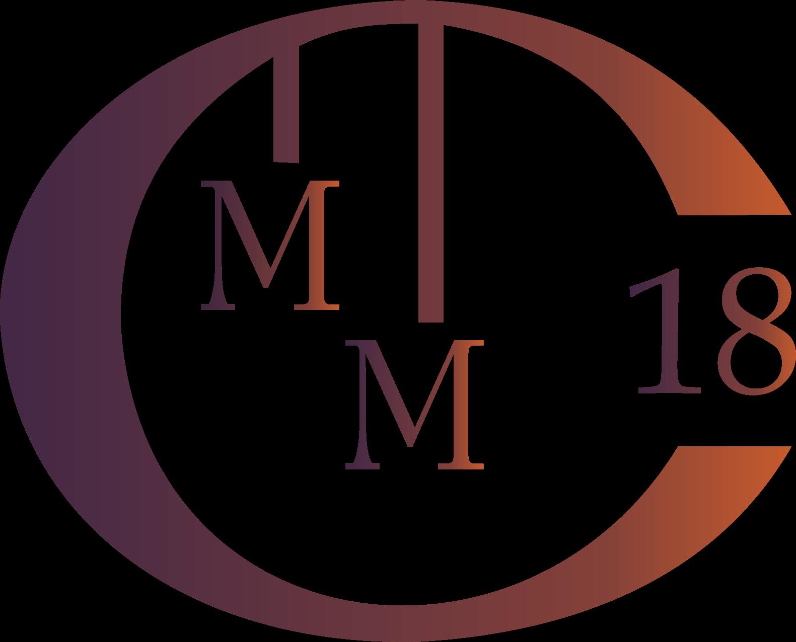 Московский государственный университет имени. М.В.Ломоносова при поддержке Международного союза теоретической и прикладной химии  (IUPAC)