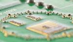 Семинар «Технологии в производстве электроники»
