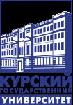 Всероссийская научно-практическая конференция «Современная наука: от плагиата к академической честности»