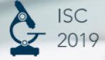 Международная студенческая научная конференция «Health. Science. Technology»