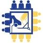 III Международная научная конференция молодых ученых «Инженерное и экономическое обеспечение деятельности транспорта и машиностроения»