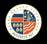 """Конференция Business Set «Практические инструменты развития бизнеса 2019. В поисках капитана Ганта"""""""