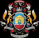 Студенческая интернет-конференция «Актуальные проблемы уголовного судопроизводства и криминалистики»