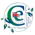Встречай весну в City English!