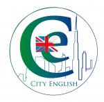 БЕСПЛАТНЫЙ пробный урок Разговорный английский язык