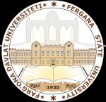 Международная научная конференция «История Ферганской долины в новых исследованиях»