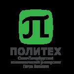 XIX международная научно-теоретическая конференция «Профессиональная культура специалиста будущего»