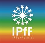 Международный Форум Фестиваль «ИНТЕЛЛЕКТУАЛЬНАЯ СОБСТВЕННОСТЬ для БУДУЩЕГО»