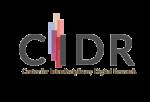 IV Международная научная конференция «Основные рычаги воздействия налоговых и неналоговых инструментов на развитие экономики и международной торговли»
