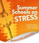 Summer School on Stress