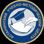 Международная дистанционная олимпиада по математике «Формула успеха»