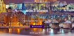 World Science: IV Международная научно-практическая конференция