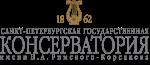 Инаугурационная сессия Союза молодых учёных при Региональной ассоциацией Восточно-Славянских стран Международного музыковедческого общества (IMS)