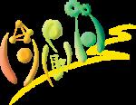 XVI Российская ежегодная конференция молодых научных сотрудников и аспирантов «Физико-химия и технология неорганических материалов»