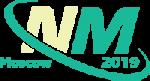 Пятый междисциплинарный научный форум с международным участием «Новые материалы и перспективные технологии»