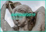 II Всероссийский экспофорум с международным участием Antiage (Антивозрастная и эстетическая медицина. Мужское и женское здоровье) 2019