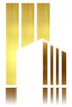 Вторая крымская строительная конференция «Методы и стратегии получения выгодных заказов строительной компанией»