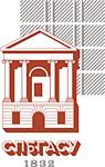 V Всероссийская научно-практическая конференция «Современные проблемы истории и теории архитектуры»