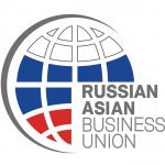 Семинар «Все вопросы по бизнесу в Сингапуре: регистрация, налоги, гранты»