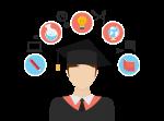 Формирование компетенций в профессиональном образовании – 2019: IV Международный профессиональный конкурс преподавателей вузов (в рамках требований ФГОС) , 30 сентября 2019