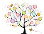 Древо жизни: II Открытый международный конкурс междисциплинарных исследовательских проектов школьников