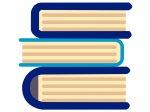 Международный обучающий семинар для руководителей образовательных организаций «Маркетинг в образовании»