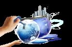 Мир, в котором мы живем: II Открытый международный конкурс групповых учебно-познавательных и исследовательских проектов школьников